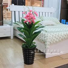 living room artificial plants u2013 living room design inspirations