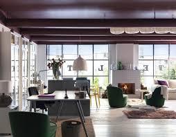 home interior catalog 2014 18 best месец на дневната в икеа images on family