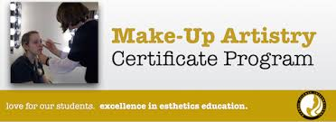 make up artistry courses makeup artistry certificate mugeek vidalondon