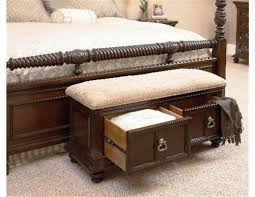 gratifying bedroom bench with rolled arms tags bedroom bench