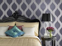 gray bedroom ideas blissful bedroom paint color schemes