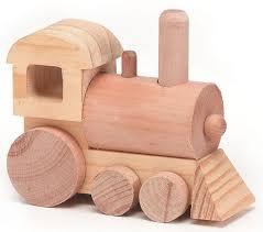 Kids Wood Crafts - 74 best wood toys images on pinterest wood toys dollhouse ideas
