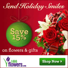 Flower Promotion Codes - 1 800 flowers coupons find 1 800 flowers promo codes u0026 coupon codes