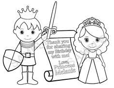 free multicultural children coloring free printable child