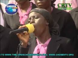 the lord s chosen charismatic revival ministries youth choir songs