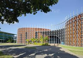 top 10 architects top 10 educational facilities of 2013