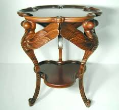 Wooden Folding Card Table Card Table Chairs Target Card Table Chairs Target Bobs Furniture