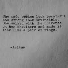 musings of a dreamer elinor u0027s heart me pinterest wing