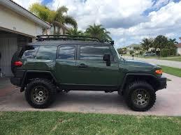 bronze wheels jeep method roost wheels page 3 toyota fj cruiser forum