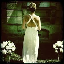 vendre sa robe de mariã e tradition mariage nettoyer sa robe de mariée porte malheur