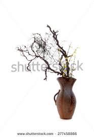 Japanese Flower Vases Antique Vase Stock Images Royalty Free Images U0026 Vectors
