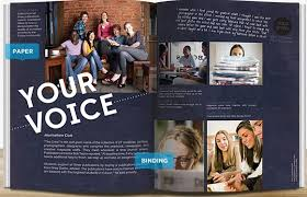 a yearbook create a yearbook for your homeschool picaboo yearbooks review