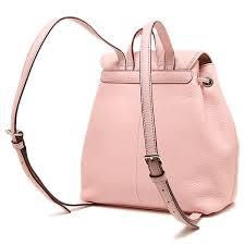 light pink kate spade bag brand shop axes rakuten global market kate spade bags outlet kate