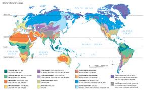 global zone map climate zone map timekeeperwatches