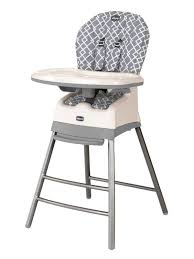 Bye Bye Baby High Chairs Chicco High Chairs U0026 Booster Seats Babies