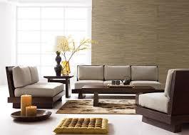 Japan Interior Design My Dream Home Minimalist Zen With A Japanese Flavor Japanese