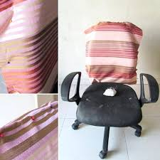 Diy Desk Chair Diy Office Chair Cover Office Chair Redo 4 Diy Office Chair Arm