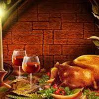 Hd Thanksgiving Wallpapers Thanksgiving Background Hd Bootsforcheaper Com