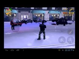 gta 3 mod apk jmodder gta iii edition android apps on play
