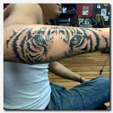 best 25 traditional tattoo tree ideas on pinterest traditional