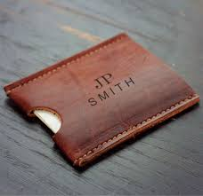 personalized business card holder for desk wendyboglioli
