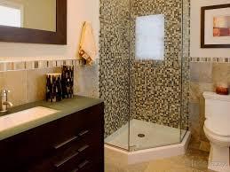 redo my bathroom home design