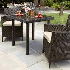 patio furniture 3 piece set patio stunning 3 piece patio sets ultimate patio outdoor dining