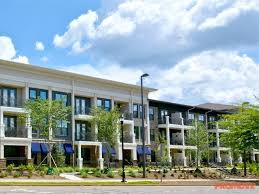 one bedroom apartments in alpharetta ga echo at north point center apartments alpharetta ga walk score