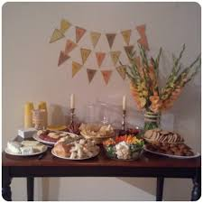 home decorating parties home decor awesome home party decoration ideas home decor