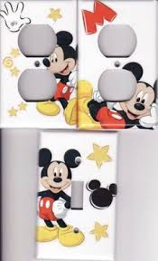 Mickey Bathroom Accessories by Disney Mickey Mouse Soap Lotion Pump Dispenser By Disney