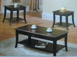 coffee tables exquisite ashley furniture logan piece coffee