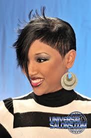 universal black hair studios black hair salons styles and models universal salon
