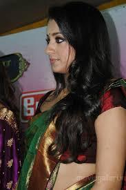 trisha hair in vtv tirsha photos trisha in saree