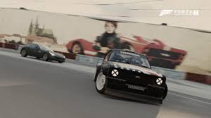 hoonigan cars real life forza motorsport 7 on windows 10 album on imgur
