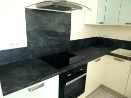 plaque inox cuisine castorama plaque en inox pour cuisine plaques inox cuisine plaque murale inox