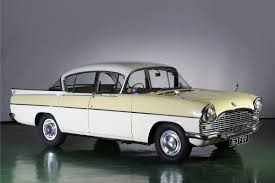 opel cars 1960 vauxhall velox cresta pa classic car review honest john
