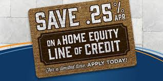 What Does Heloc Stand For by Home Equity Line Of Credit America First Credit Union