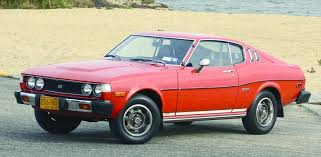 in it for the long haul 1977 toyota celica liftback hemmings
