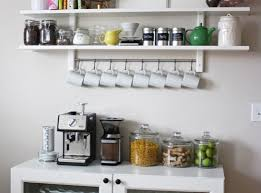kitchen open shelving ideas top shelf brackets and shelves tags shelf and shelves shelf and