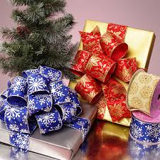 wired ribbon wholesale ribbons and bows ribbon wholesale paper mart holidays