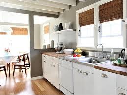 kitchen cabinet manufacturers kitchen cabinet panels kitchen