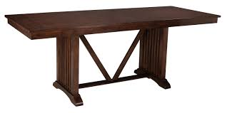 standard sofa table dimensions coffee table height on co standard
