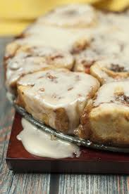 cuisine mascarpone carrot cake cinnamon rolls with mascarpone icing wishes and dishes