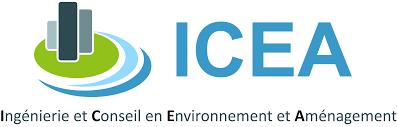 bureau d 騁udes hydraulique icea hydraulique urbaine et villageoise
