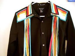 ribbon shirt 52 best ribbon shirts images on ribbon shirt powwow