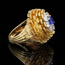 cartier rings jewelry images 216 best cartier rings images cartier jewelry jpg