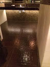crocodile vinyl flooring carpet vidalondon