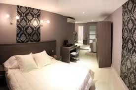 chambre d hote le cheylard hôtel des voyageurs le cheylard voir les tarifs 28 avis et 18