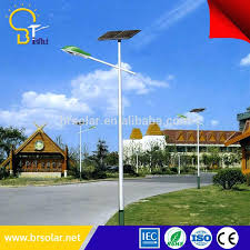 led lighting manufacturers kitchenlighting co