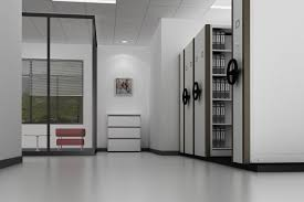 Laminate Flooring Room Dividers Office Modern Office Furniture Cabinets To Get Organizer Office